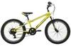 Велосипед детский городской Pride Jack 6 20
