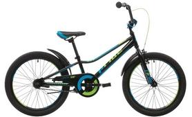 Фото 1 к товару Велосипед детский городской Pride Jack 20