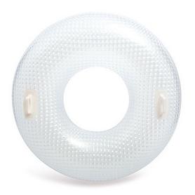 Круг надувной детский Intex 56264 (114 см)