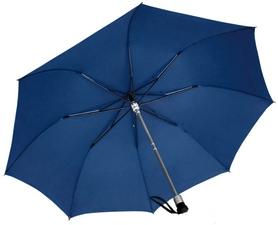 Зонт Euroschirm Birdiepal Business темно-синий