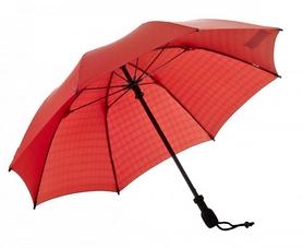Зонт Euroschirm Birdiepal Octagon красный