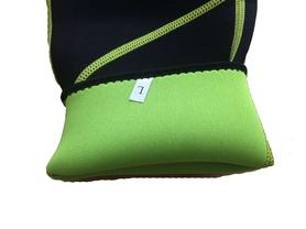 exercise suit Бриджи для похудения Sauna Spats 875-843 - L 875-843-L