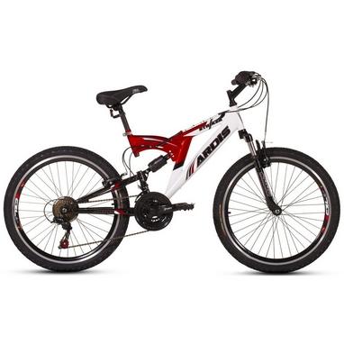 Велосипед горный Ardis Striker amt 24