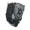 Перчатка-ловушка бейсбольная Wilson A360 SB 13