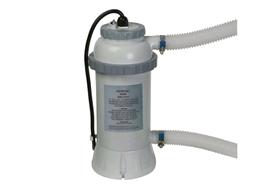 Нагреватель для бассейна Intex 56684
