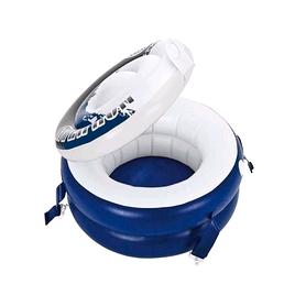 Термо-резервуар для напитков плавучий Intex 56823 (57 см)