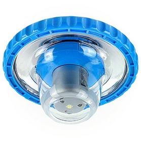 Фото 2 к товару Светильник для бассейна плавающий Intex 28690