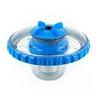 Светильник для бассейна плавающий Intex 28690 - фото 1