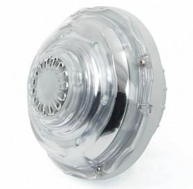 Светильник для бассейна Intex 28691