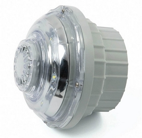 Светильник для бассейна Intex 28692