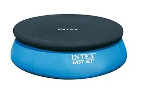 Тент для бассейна круглый Intex 58919 (366 см)