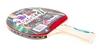 Ракетка для настольного тенниса Butterfly Addoy 2 F3 - фото 2