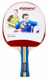 Ракетка для настольного тенниса Donic 33931