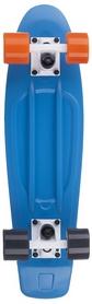 Пенни борд Termit Cruiser CRUISE16Z2 синий