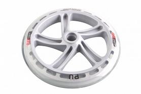 Колесо для самоката Reaction Scooter Wheel RSW200