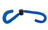 Тренажер Thigh Master FI-2097 синий