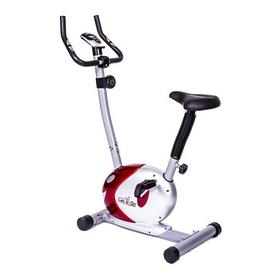Велотренажер магнитный Let`s Go BK36A