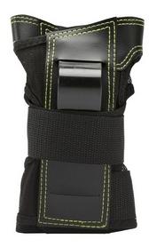 Защита для катания (запястье) K2 Prime W 2014 черная