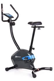Велотренажер магнитный Hop-Sport Soul HS-050H blue