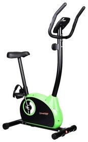 Велотренажер магнитный Hop-Sport Onyx HS-2070 green