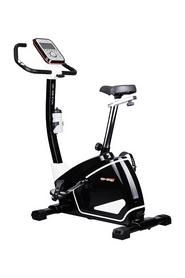 Велотренажер Hop-Sport Icon HS-80R black/white