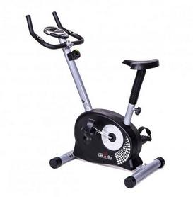 Велотренажер магнитный Let`s Go B08Pn