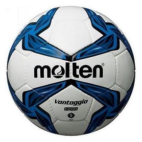 Мяч футбольный Molten F4V1700