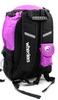 Рюкзак для роликов Wheelers Z-4671-V фиолетовый - фото 3
