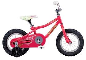 """Велосипед детский GT Laguna 12"""" Girls розовый"""