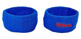 Повязка на голову Wilson BC-5759-B синяя