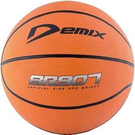 Мяч баскетбольный Demix BR27107D