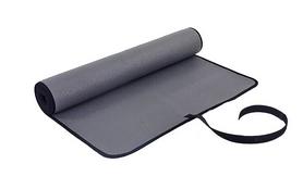 Коврик для йоги (йога-мат) 6 мм Pro Supra B-1007