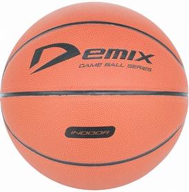 Мяч баскетбольный Demix BLCL-10007