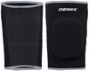 Распродажа*! Наколенник для волейбола Demix DAC02099 - L