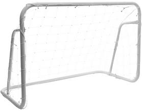 Ворота футбольные Demix D-SG-245