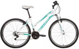 "Велосипед горный женский Stern Mayar - 26"", рама - 14"", белый (14MAYAR-14)"