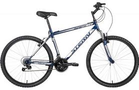 Велосипед горный Stern Dynamic 1.0 26, рама - 20