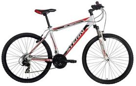 """Велосипед горный Stern Energy 1.0 26"""", рама - 20"""""""
