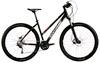 Велосипед горный женский Corratec X-Vert 0.3 Trapez 29