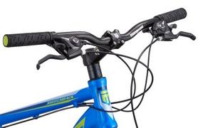 Фото 2 к товару Велосипед горный Mongoose Switchback Comp 27,5
