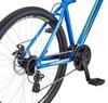 Велосипед горный Mongoose Switchback Comp 27,5