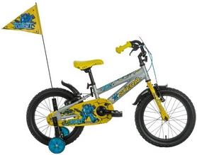 """Велосипед детский Stern Robot 16"""""""