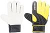 Перчатки вратарские детские Demix Kid's Goalkeeper Gloves DG50KEEPJ-O1 желтые - фото 1