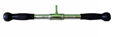 Ручка для тяги прямая Wuotan AS-04