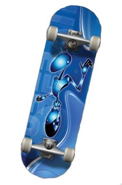 Мини-скейтборд Спортивная коллекция Ant