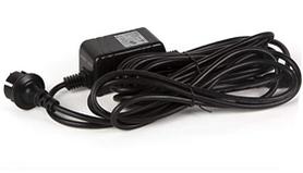 Трансформатор Intex 11267 для лампы Intex 28688