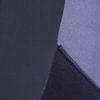 Гидрокостюм мужской Dolvor SS-6504 (неопрен 3 мм) - фото 4