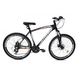 """Велосипед горный Ardis Quick 26"""" 2015 черный, рама - 21"""""""