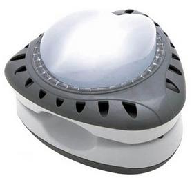 Светильник для бассейна Intex 28688