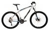 Велосипед горный Corratec X-Vert Expert 650B 27,5